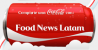 coca-cola-food.png